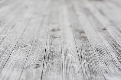 Close up of a wood floor